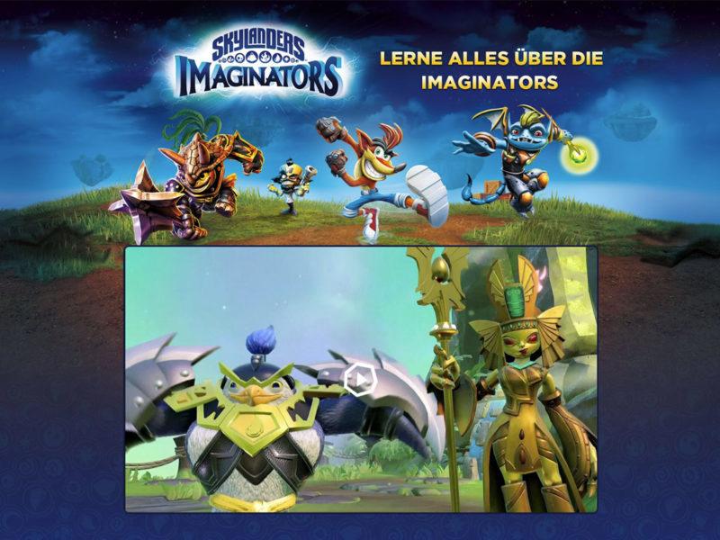imaginators02