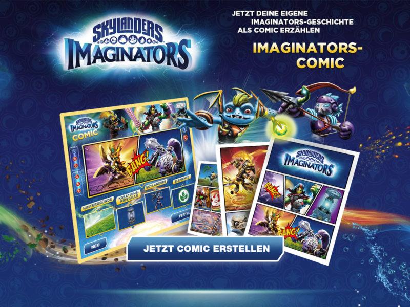 imaginators03