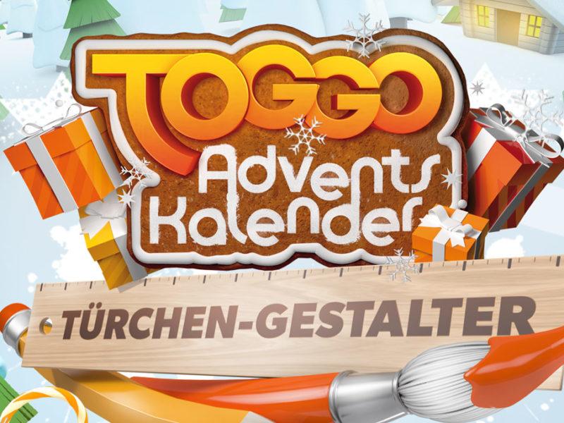 toggoAdvent01