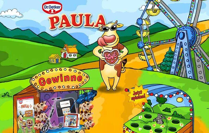 Paula_3S